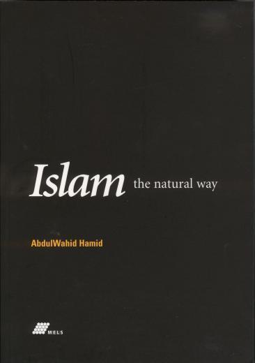 IslamTheNaturalWay